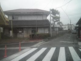 ss-2012_1223_0024.jpg