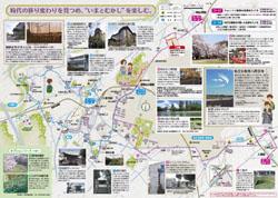 2011-0714-5001.jpg