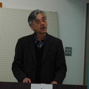 2012_1202_utida.jpg
