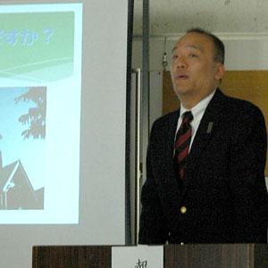 2012_1204_asai001.jpg