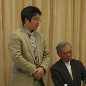 2012_1204_miyakoshi001.jpg