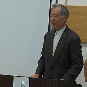 2012_1204_nakauti001.jpg