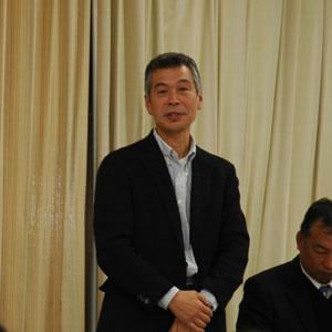 2012_1204_oodaira0001.jpg