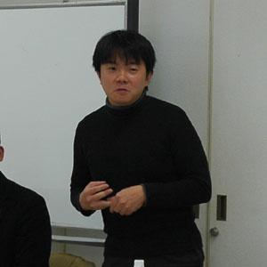 2012_1204_yanagisawa001.jpg