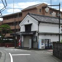 ss-2012_0610_ 112.jpg