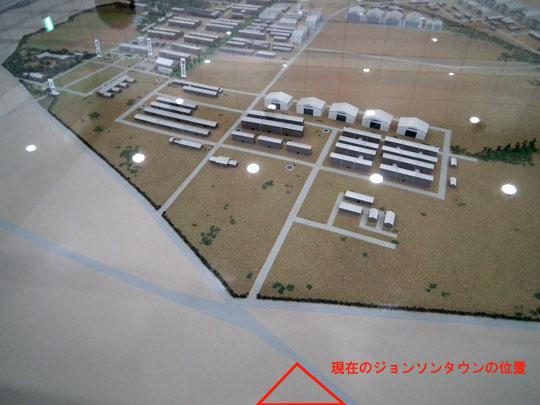 ss-2013_1009_0031.jpg